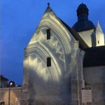 Mézidon, Eglise du Breuil – 2017