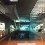 Orléans, MOBE – Musée d'Orléans pour la Biodiversité et l'Environnement – 2019