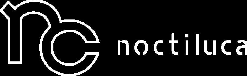 noctiluca, conception lumière et éclairage